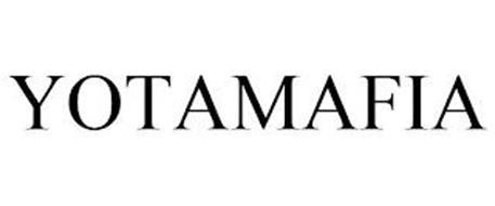 YOTAMAFIA
