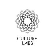 CULTURE LABS