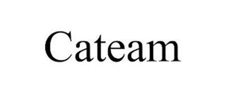 CATEAM