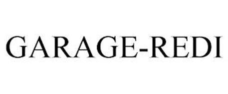 GARAGE-REDI