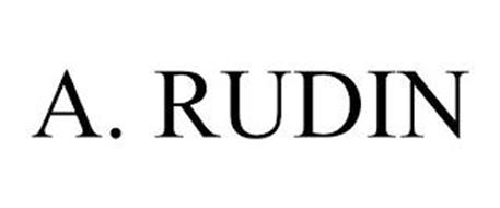 A. RUDIN