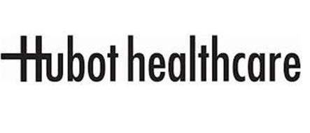 HUBOT HEALTHCARE