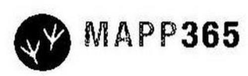 MAPP365