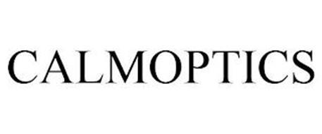 CALMOPTICS