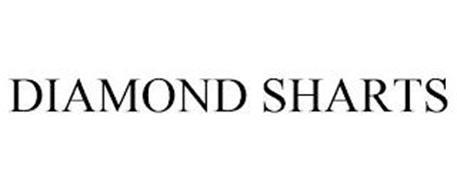 DIAMOND SHARTS