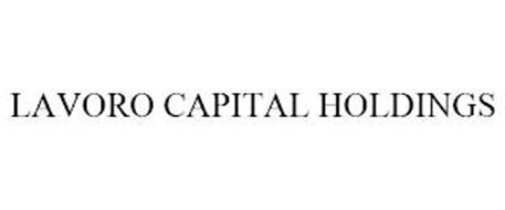 LAVORO CAPITAL HOLDINGS