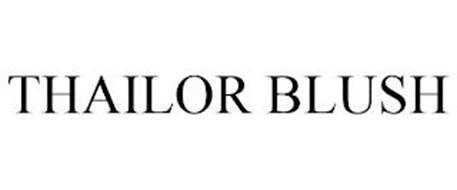 THAILOR BLUSH