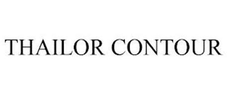 THAILOR CONTOUR