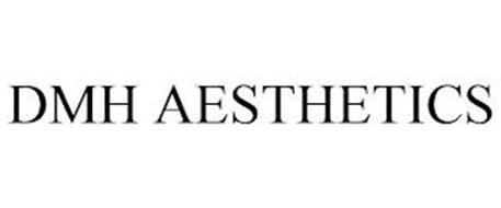DMH AESTHETICS