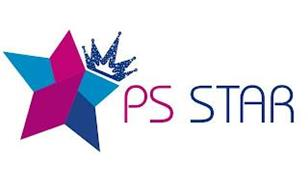 PS STAR