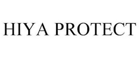 HIYA PROTECT