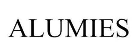 ALUMIES