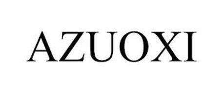 AZUOXI