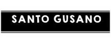 SANTO GUSANO