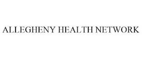 ALLEGHENY HEALTH NETWORK