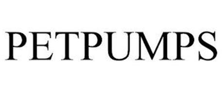 PETPUMPS