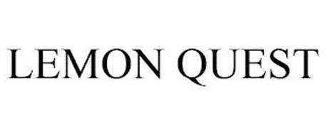 LEMON QUEST