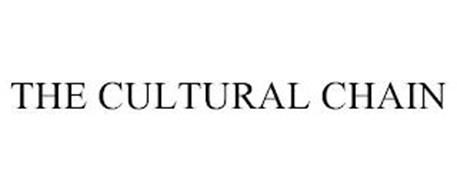 THE CULTURAL CHAIN