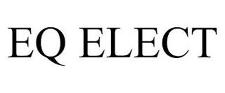 EQ ELECT