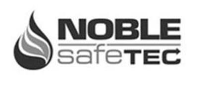 NOBLE SAFETEC