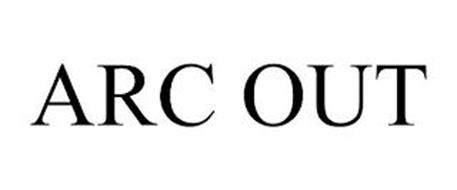 ARC OUT