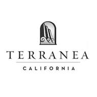 TERRANEA CALIFORNIA