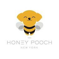 HONEY POOCH NEW YORK