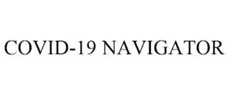 COVID-19 NAVIGATOR