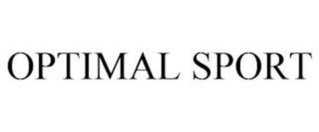 OPTIMAL SPORT
