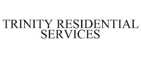TRINITY RESIDENTIAL SERVICES