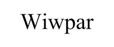 WIWPAR