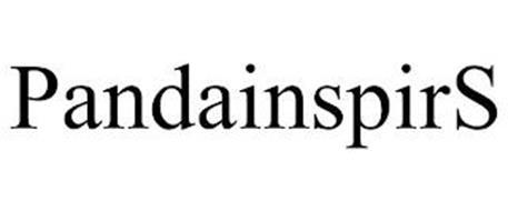 PANDAINSPIRS