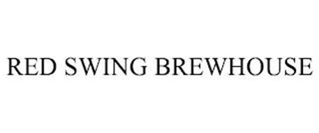 RED SWING BREWHOUSE