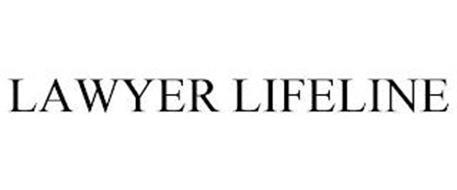 LAWYER LIFELINE