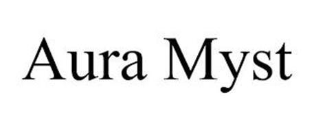 AURA MYST