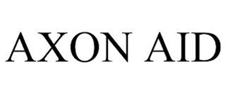 AXON AID