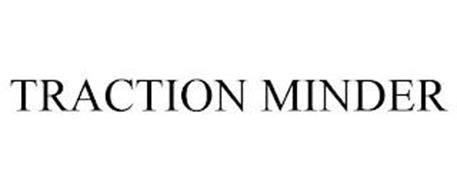 TRACTION MINDER