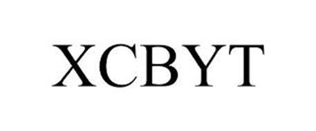 XCBYT