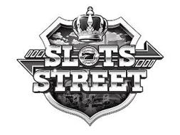 SLOTS STREET 7