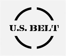 U.S. BELT