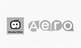 WONDERWINK AERO