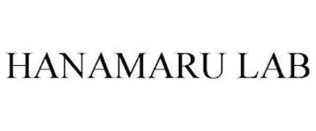 HANAMARU LAB