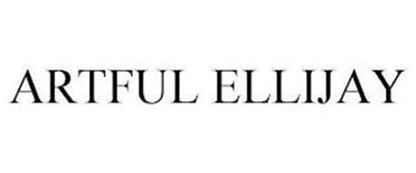 ARTFUL ELLIJAY