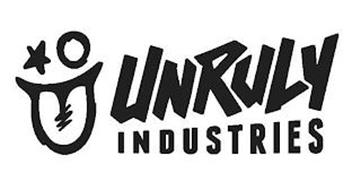UNRULY INDUSTRIES