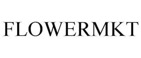 FLOWERMKT