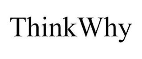THINKWHY
