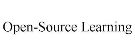 OPEN-SOURCE LEARNING