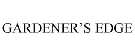 GARDENER'S EDGE