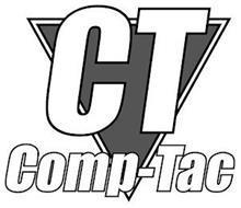 CT COMP-TAC