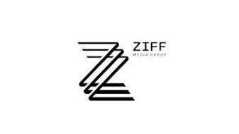 ZZZ ZIFF MEDIA GROUP